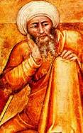 a comparison of averroes and muhammad The greatest mind in the history of islam averroes - by comparison to the way muhammad has his god treating women in their persons - touching violence, domestic and otherwise, rape, muslim marriage, divorce and related matters.
