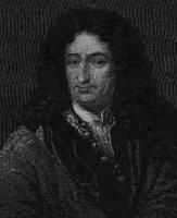 Leibniz.jpg (7294 bytes)