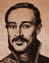 Luís Mouzinho de Albuquerque